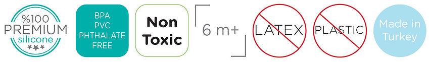 Bowly Logo.jpg