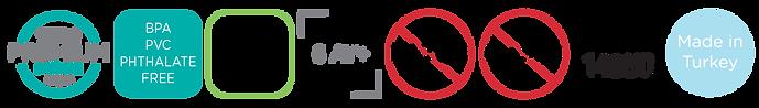 Püre Ambalaj Uyarı Logoları-04.png
