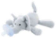 Sleep Buddy - Elephant.png