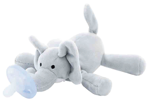 Sleep Buddy - Elephant.png