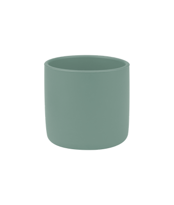 08-Mini Cup River Green.png