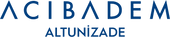 acibadem-altunizade-hastanesi-logo.png