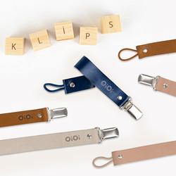 OiOi Klips Lifestyle12