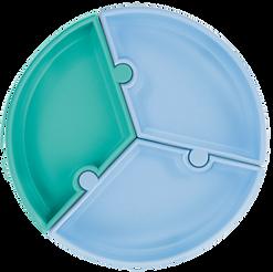 Puzzle Mavi-Yeşil.png