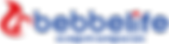 928-bebbelife-logo.png