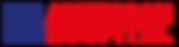 amerikananna-01 (1).png
