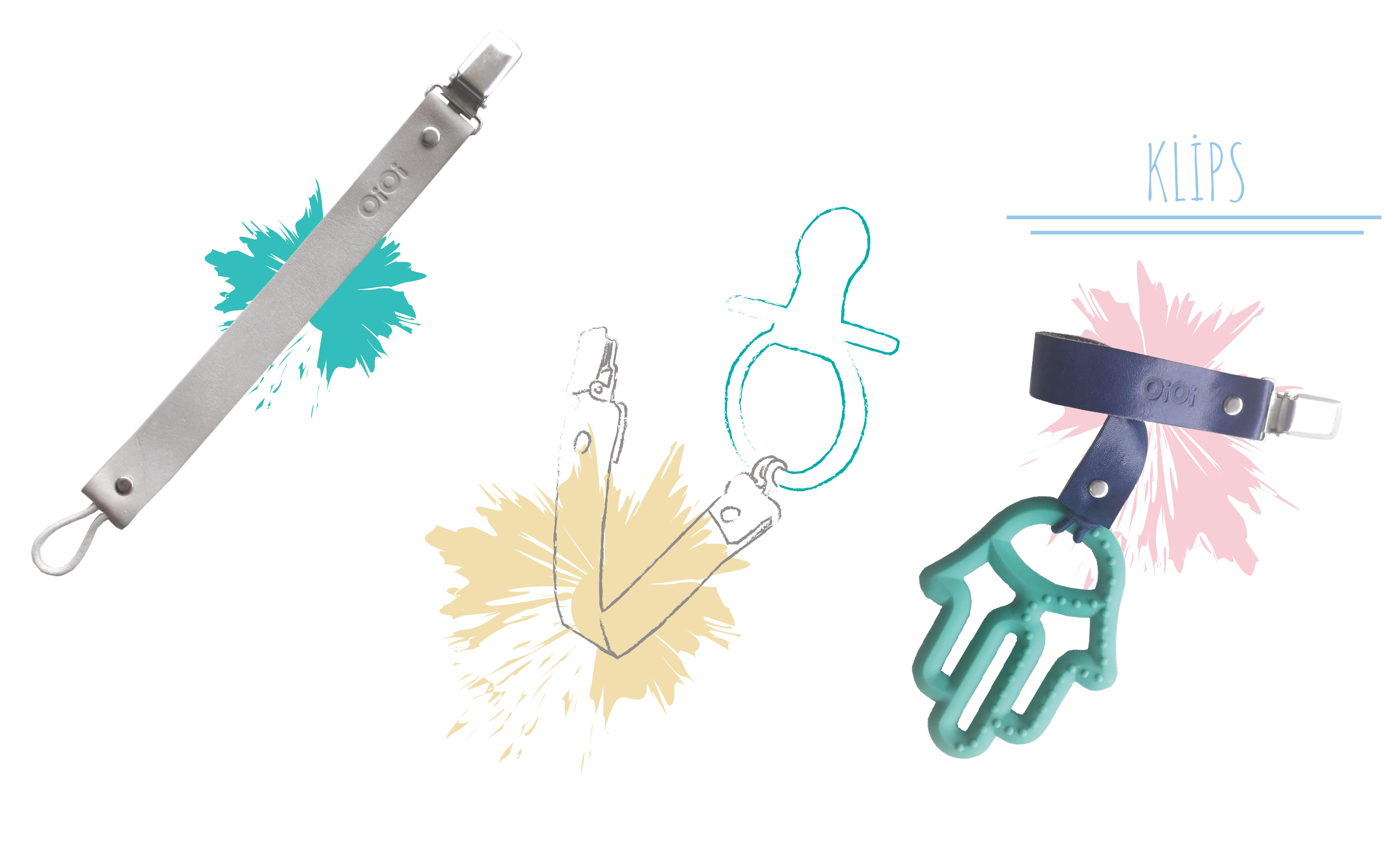 OiOi Klips Web Banner