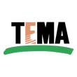 tema-logo-png-transparent.png