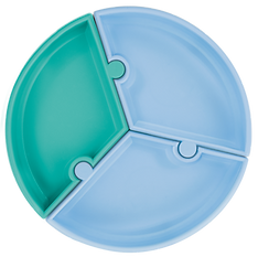 01-Puzzle Blue-Green.png