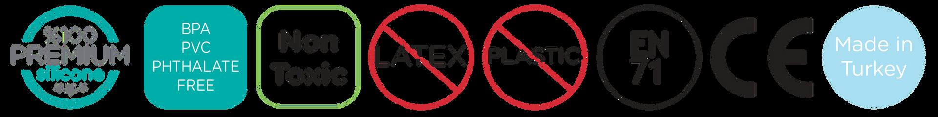 safety logo compressed.png
