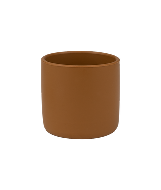 Mini Cup Woody Brown.png