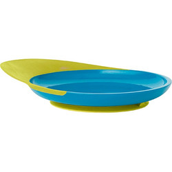 boon-catch-plate-blue-green-1
