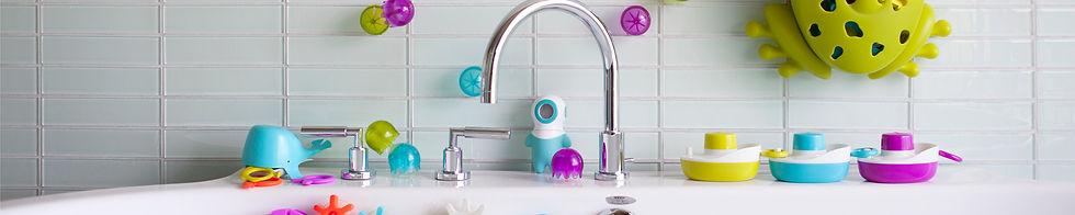 Boon Banyo Ürünleri
