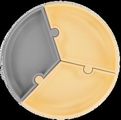 Puzzle Sarı-Gri.png