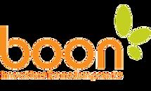 Boon Türkiye