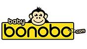 bonobo.png