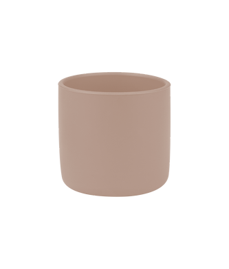 07-Mini Cup Bubble Beige.png