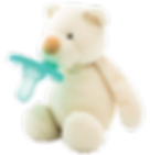 Sleep Buddy - White Bear.png