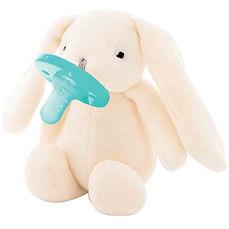 Beyaz_Tavşan.jpg