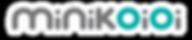 Minikoioi Logo
