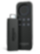 Amazon-Fire-Stick.png