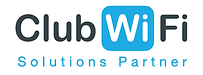 Clubwifi Solutions