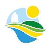 lakeside app icon.png