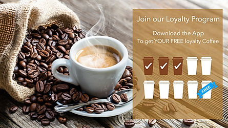 Digital Signage - Coffee Signage.jpg