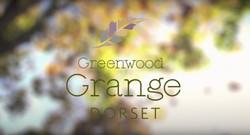 Zoe Belcher, Greenwood Grange