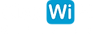 Clubwifi white and blue logo hi res.png