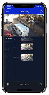 Screenshot 2019-08-01 at 13.36.55.jpg