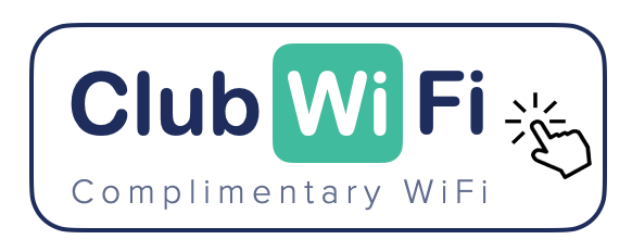 complimentary_wifi.png