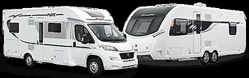 CaravansX1MotorhomeX11.png