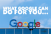 Google Alerts and how they can help you and your Business