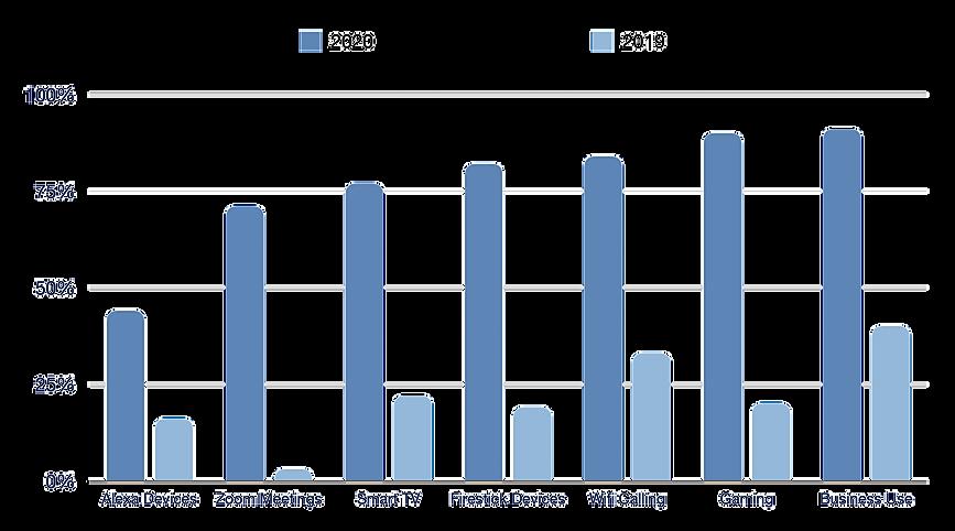 Screenshot%202020-11-16%20at%2006.50_edi