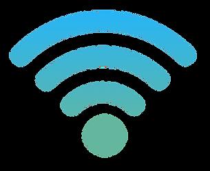 WiFi blue green.png