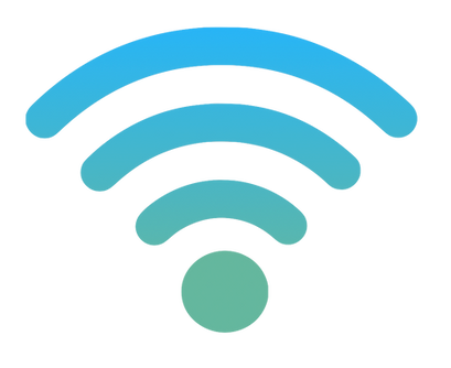 WiFi blue green.png