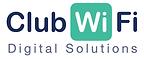 Clubwifi Logo