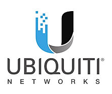 Ubiquiti_Networks_2016.svg.jpg