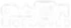 Clubwifi White Logo grey.png