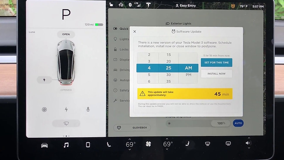 software update tesla.jpg