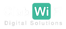 Clubwifi Logo Transparent