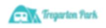 Tregarton Logo.jpg