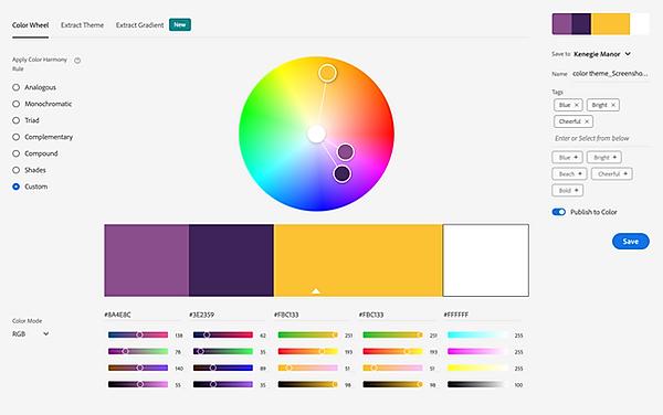 Colour Sets.png