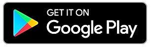 google store icon.jpg