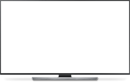 blank tv.png