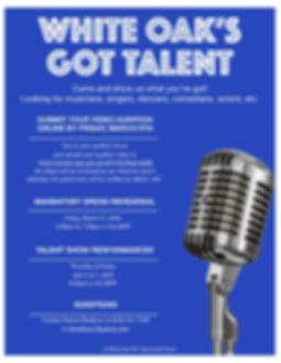 2020 WO Got Talent Flyer PDF.jpg
