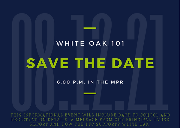 Save+the+Date+White+Oak+101.png