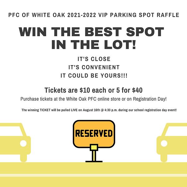 VIP+Parking+Spot+Raffle.png