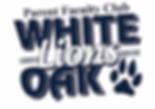 White Oak PFC logo 2018.png